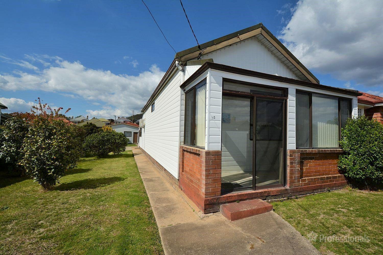 75 Calero Street, Lithgow NSW 2790, Image 0