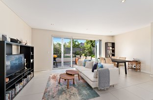 Picture of 3/1 Moyes Street, Marrickville NSW 2204