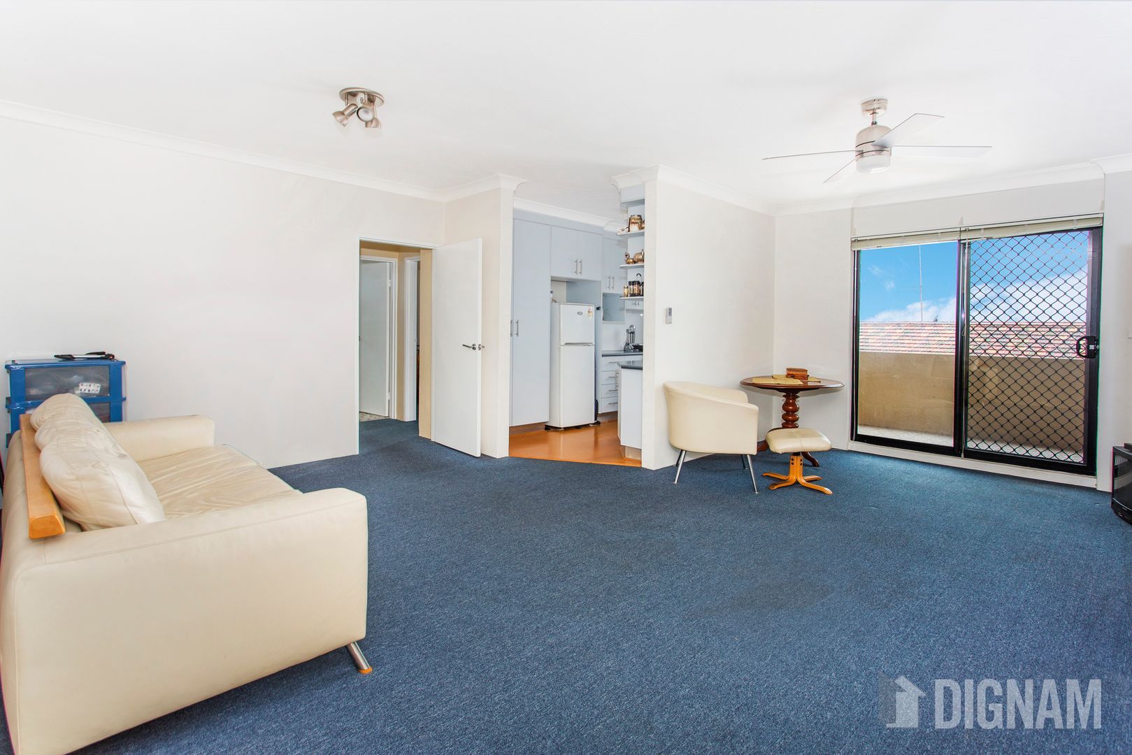 8/70-74 Smith Street, Wollongong NSW 2500, Image 2