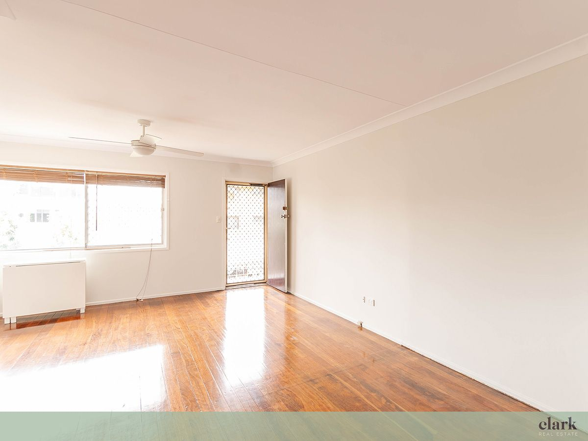 6/67 Junction Road, Clayfield QLD 4011, Image 2