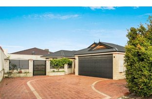 7 Troon Way, Success WA 6164