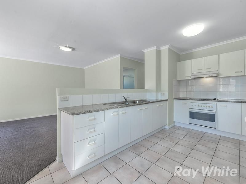 10/40 Mott Street, Gaythorne QLD 4051, Image 2