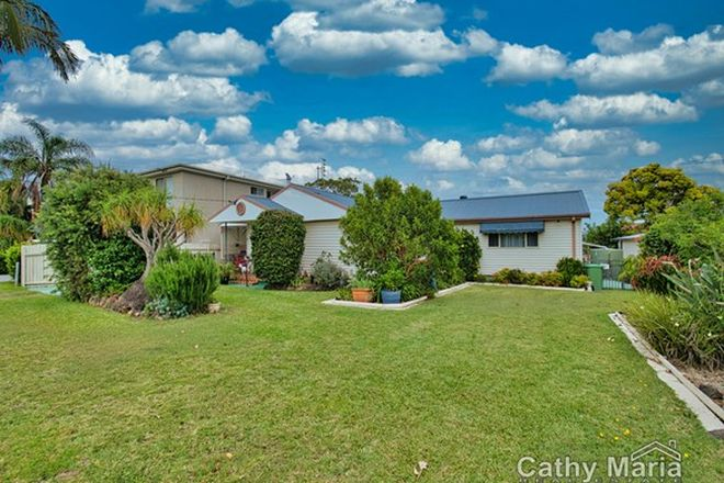 Picture of 7 Marmion Street, MANNERING PARK NSW 2259