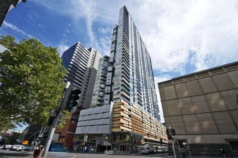 3013/22-24 Jane Bell Lane, Melbourne VIC 3000, Image 1