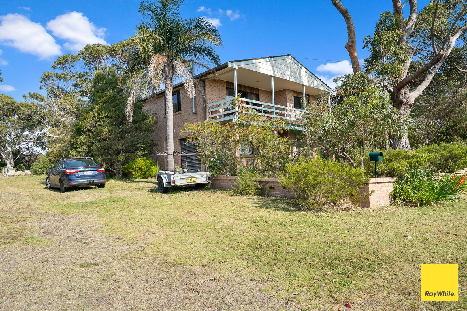 46 Fishery Road, Currarong NSW 2540, Image 2