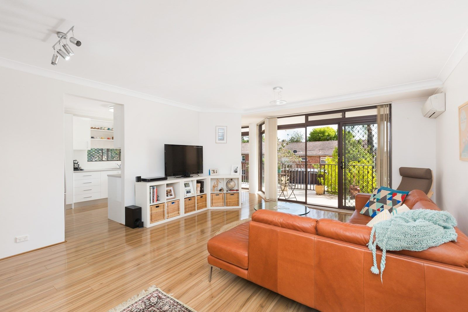 8/22-26 Allison Road, Cronulla NSW 2230, Image 1