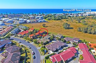 Picture of 4/15 Blue Jay  Circuit, Kingscliff NSW 2487