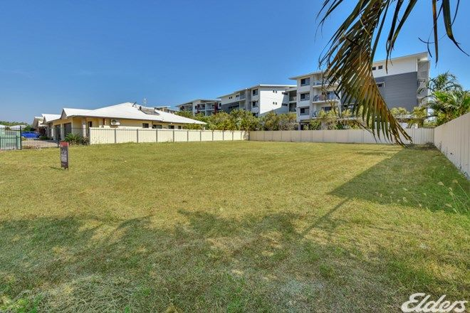 Picture of 19 Havelock Street, COOLALINGA NT 0839