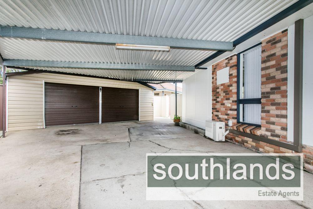 7 Grafton Place, Jamisontown NSW 2750, Image 1