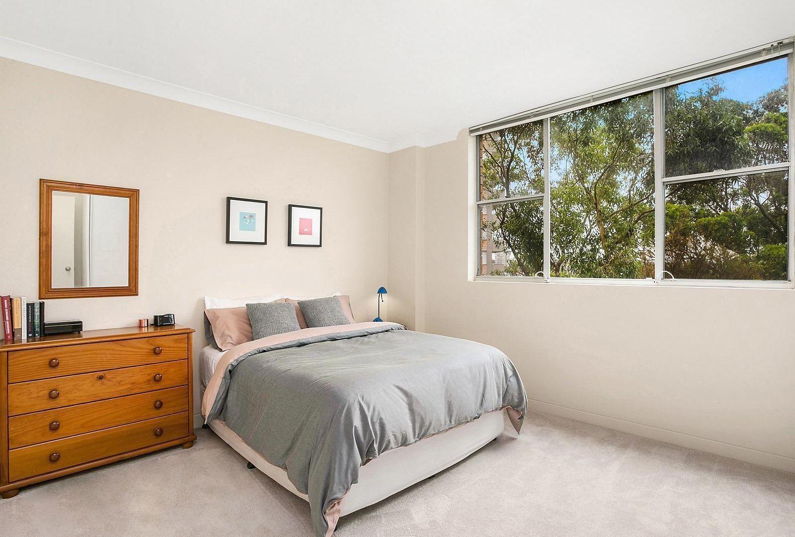 10/26 Gerard Street, Cremorne NSW 2090, Image 2