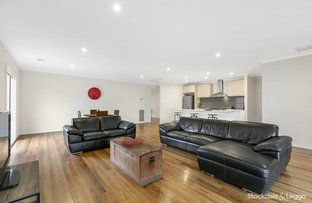 Picture of 37 Diamond Drive, Koo Wee Rup VIC 3981