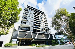 Picture of 20303/39 Cordelia Street, South Brisbane QLD 4101