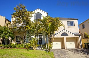 Picture of 1B Butlers Close, West Hoxton NSW 2171