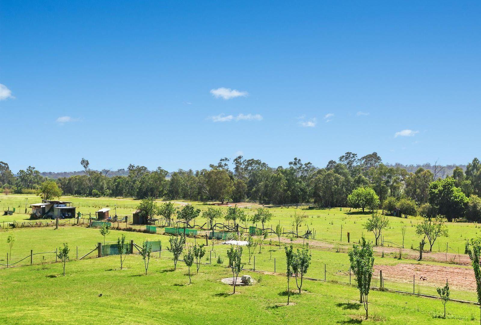 385 Bents Basin Road, Wallacia NSW 2745, Image 2