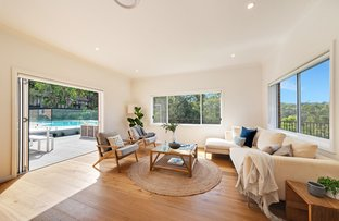 Picture of 32 Ormonde Road, Roseville NSW 2069