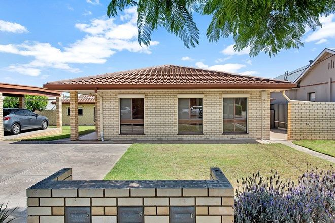 Picture of 1/3 Frank Street, ST MORRIS SA 5068