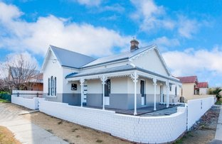 Picture of 75 Bradley Street, Goulburn NSW 2580
