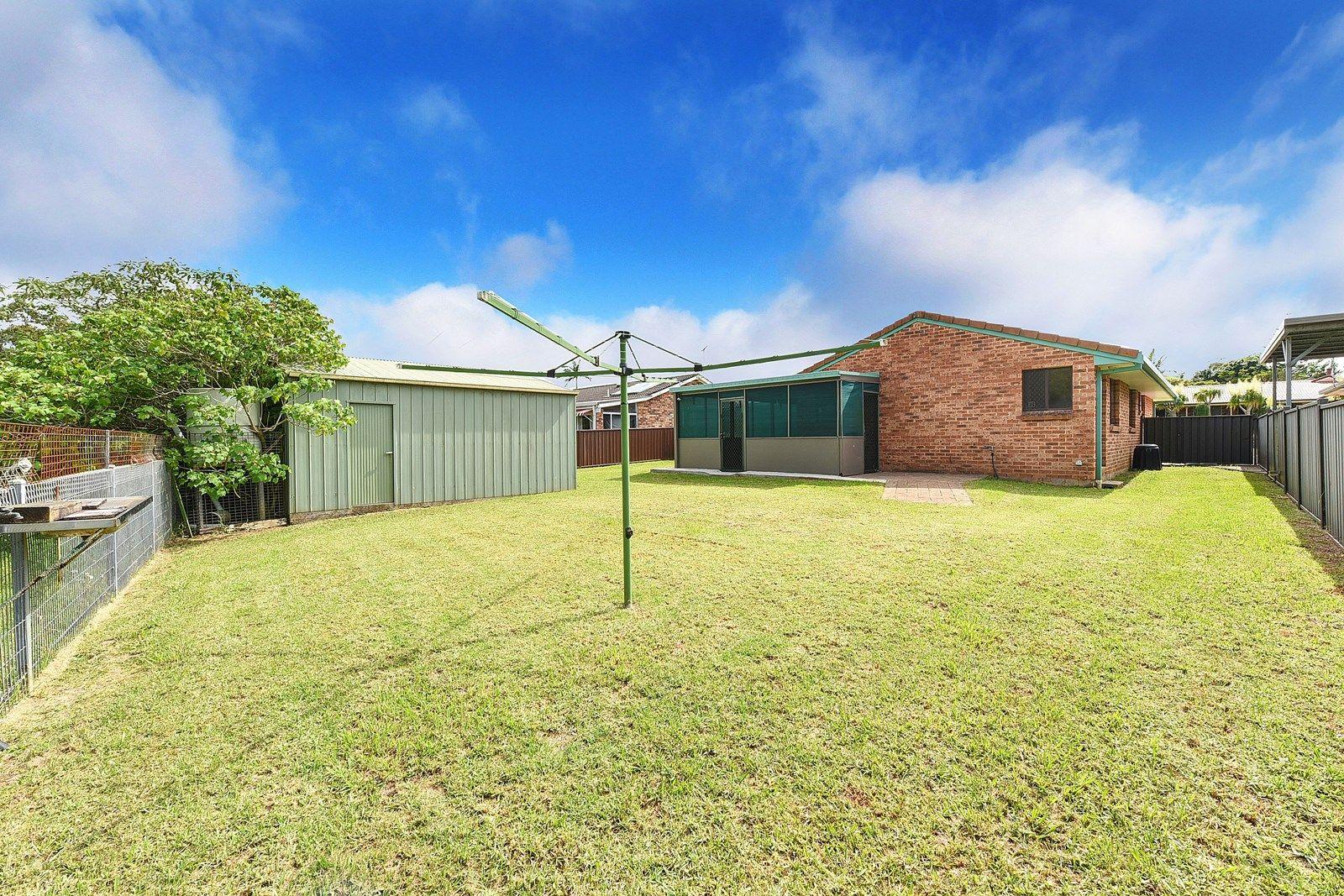 45 The Jib, Port Macquarie NSW 2444, Image 1