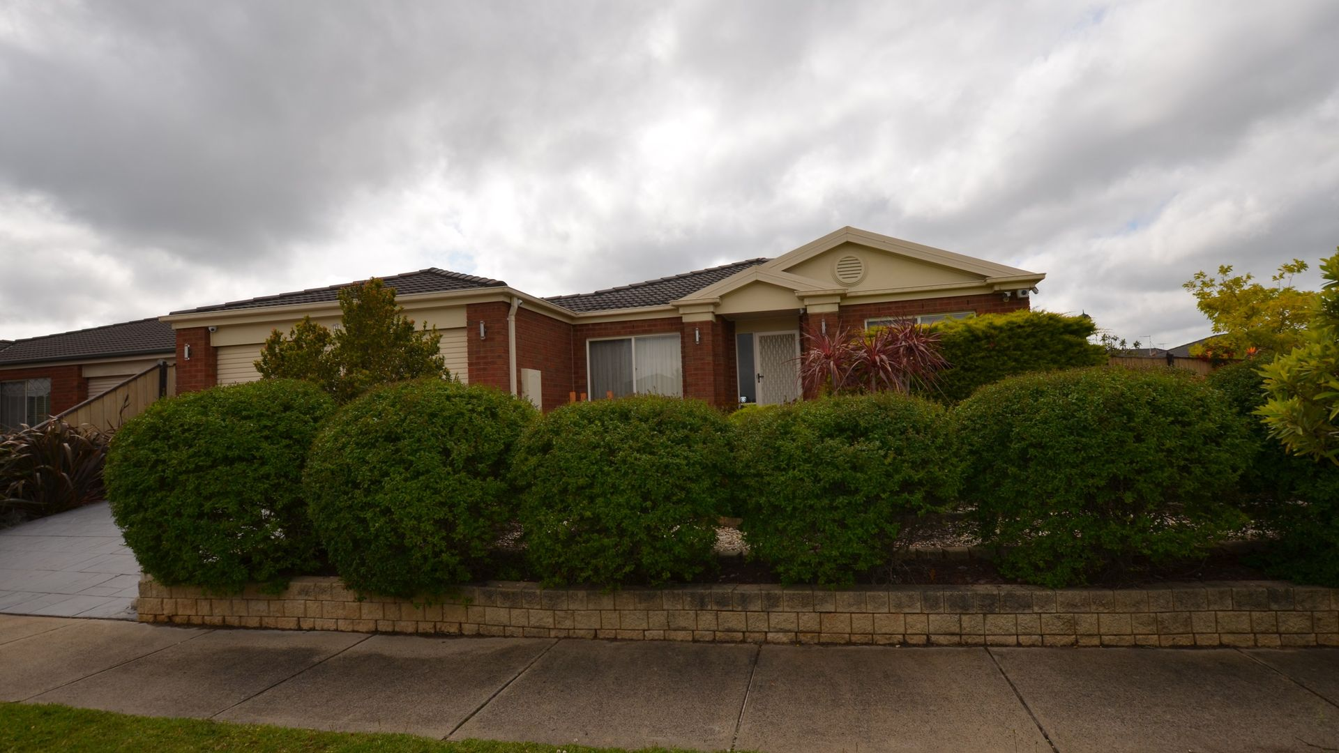 10 Jude Place, Narre Warren South VIC 3805, Image 2