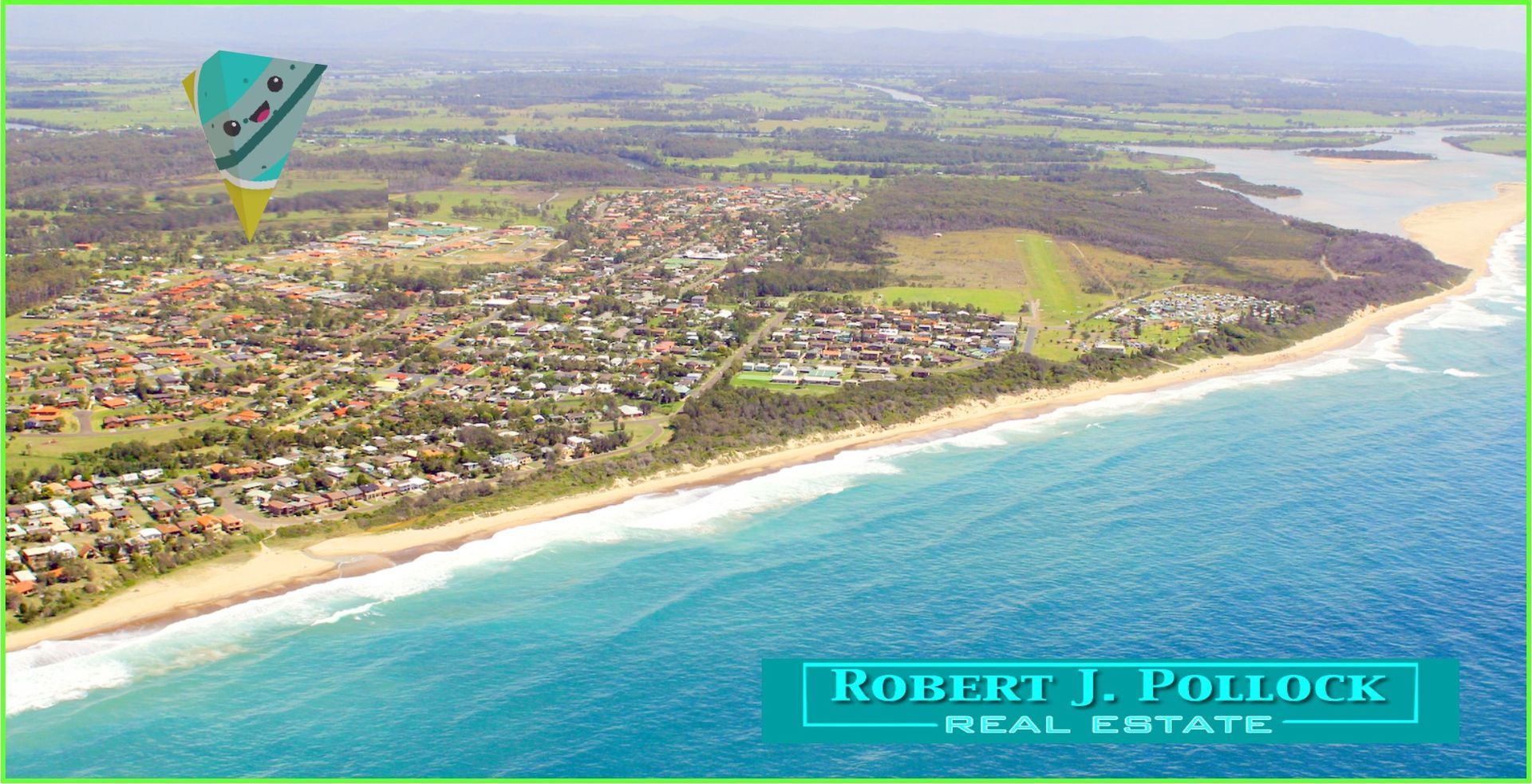 Lot 40 Berber Rd, Old Bar NSW 2430, Image 0