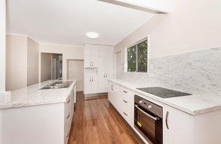 Picture of 35 Barellan Street, Cranbrook QLD 4814
