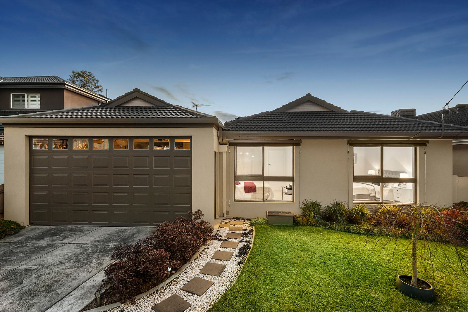 62 Barter Crescent, Forest Hill VIC 3131, Image 0