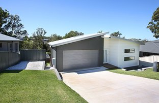 Picture of 107 Mimiwali Drive, Bonville NSW 2450