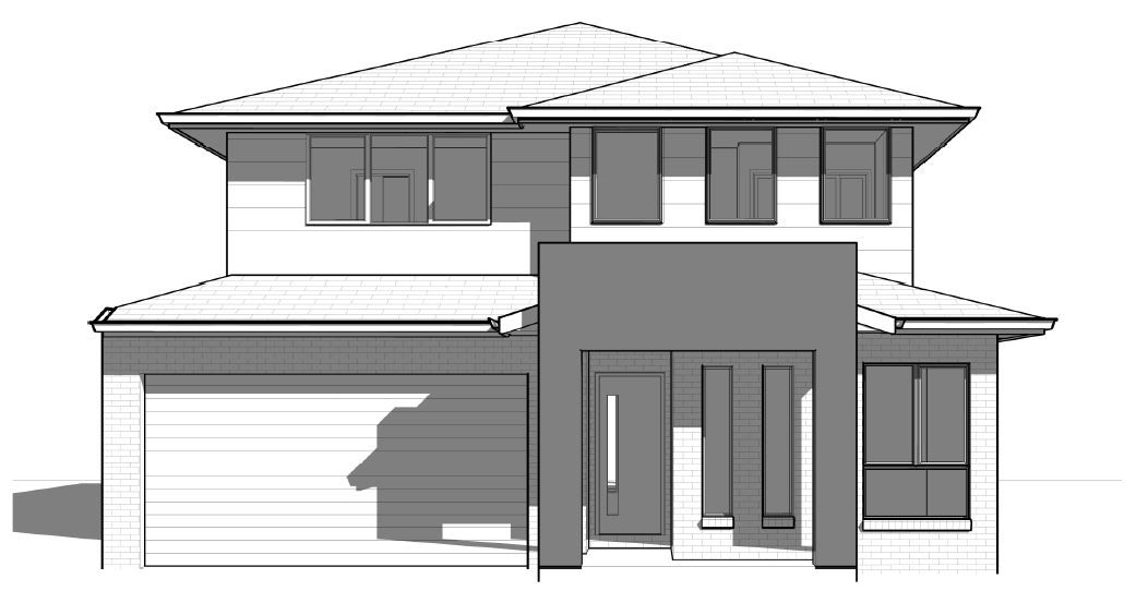 Incense Place, Casula NSW 2170, Image 1