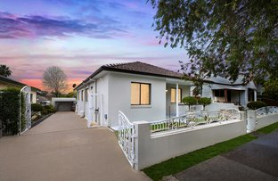 Picture of 28 Alice Street, Wiley Park NSW 2195