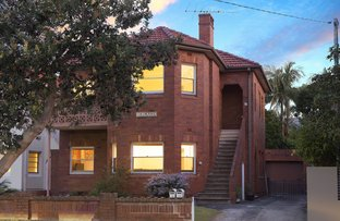 Picture of 18 Eurobin Avenue, Manly NSW 2095