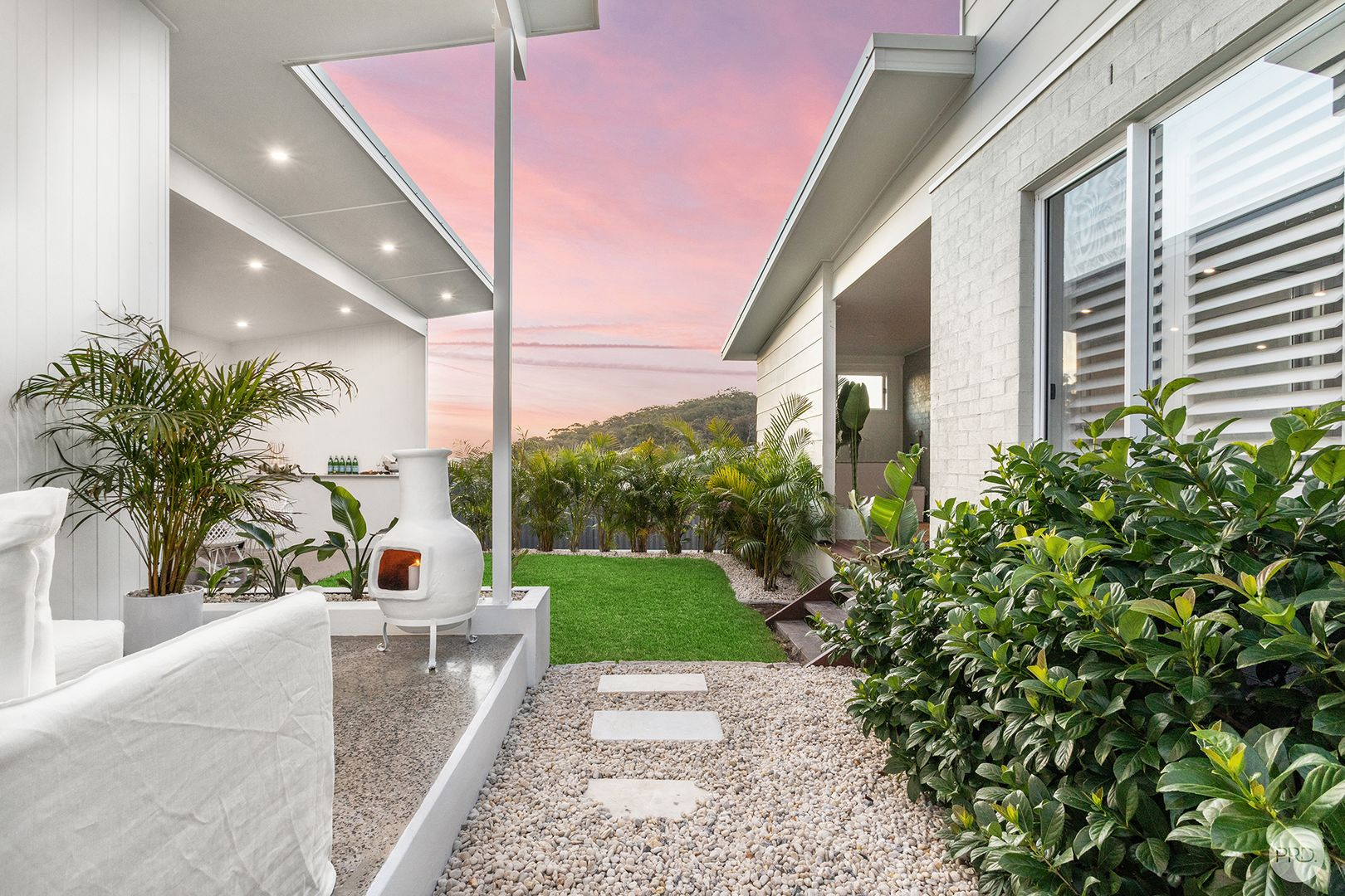 5 Tacking Street, Corlette NSW 2315, Image 2