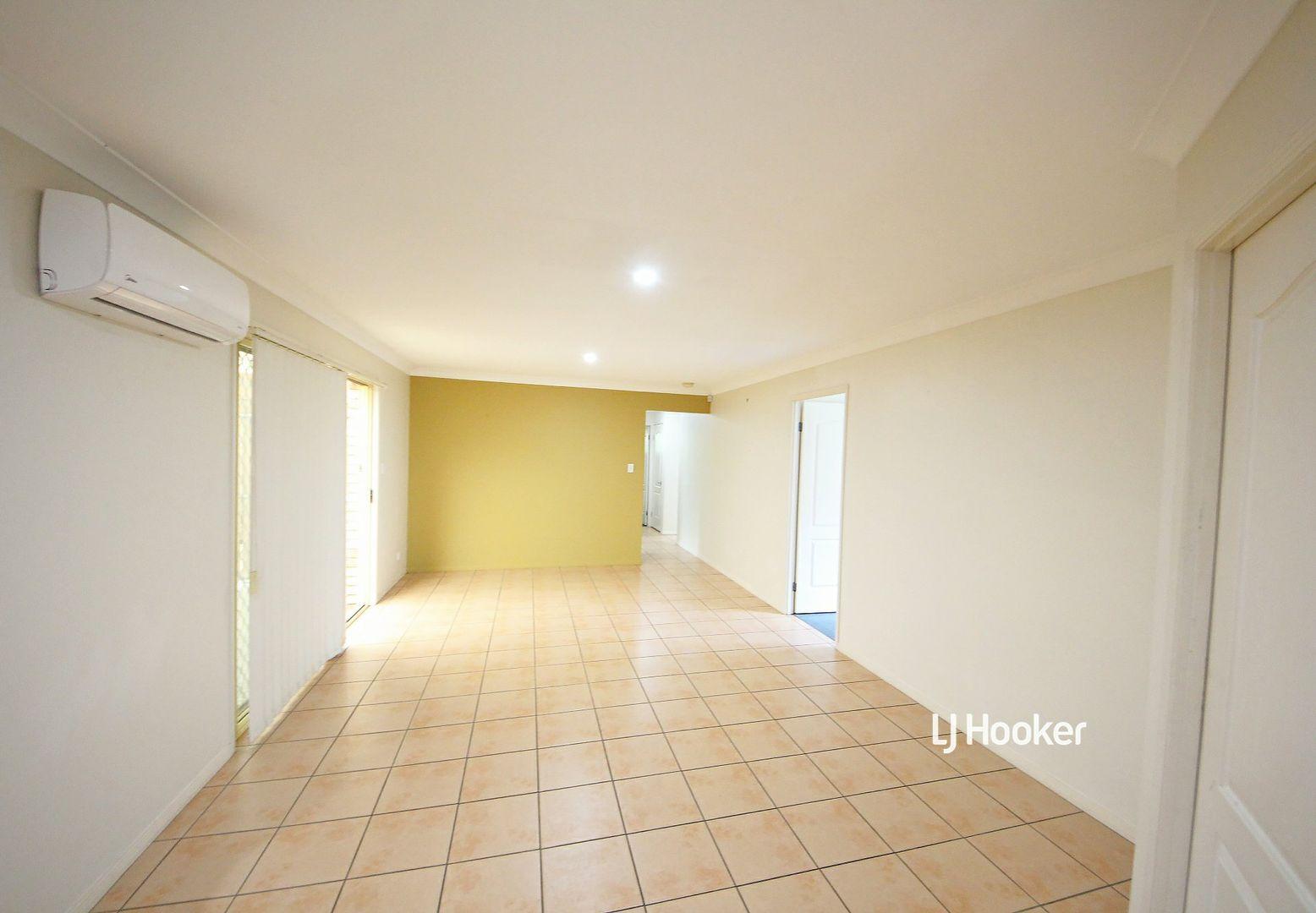 5 Brindabella Court, North Lakes QLD 4509, Image 2