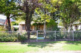 Picture of 22 Wallace Street, Mount Beauty VIC 3699