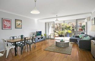101/1-13 Garners Avenue, Marrickville NSW 2204