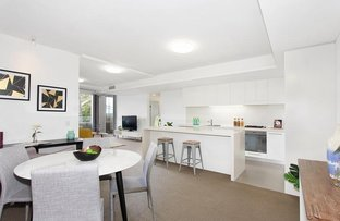 305/53 Palmer Street, Cammeray NSW 2062
