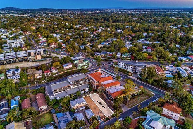 Picture of 47/15 Alexandra  Avenue, TARINGA QLD 4068