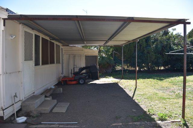 12 Auburn Street, Moree NSW 2400, Image 1