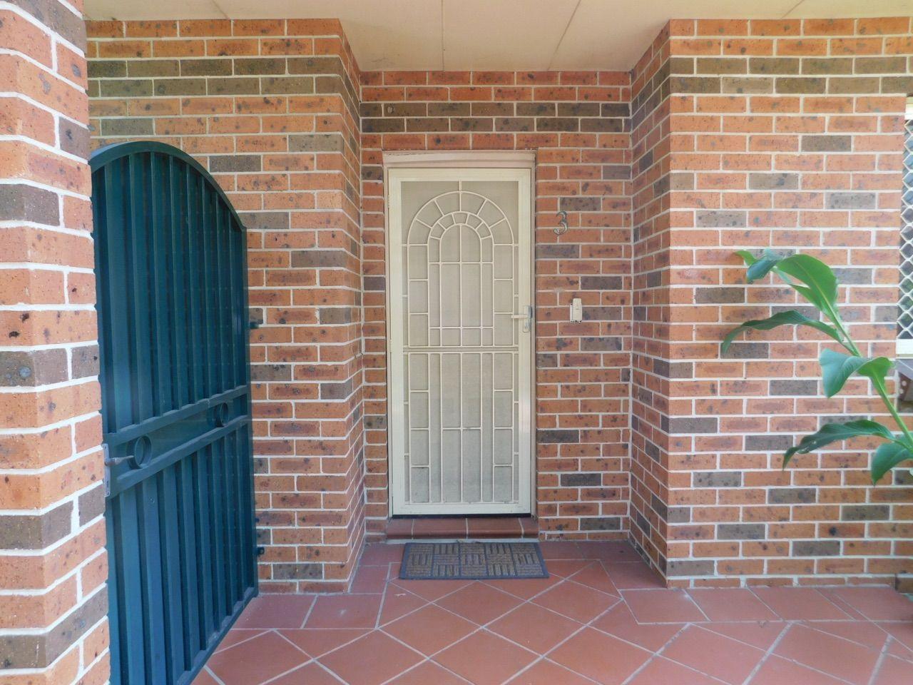 3/48 Millett Street, Hurstville NSW 2220, Image 1