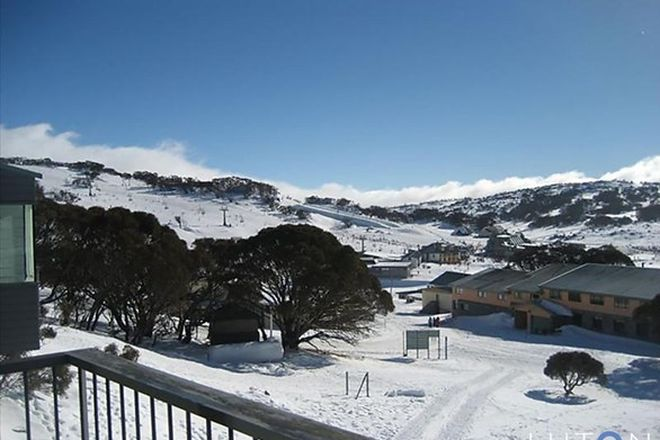 Picture of 2 Pipit Place, PERISHER VALLEY NSW 2624