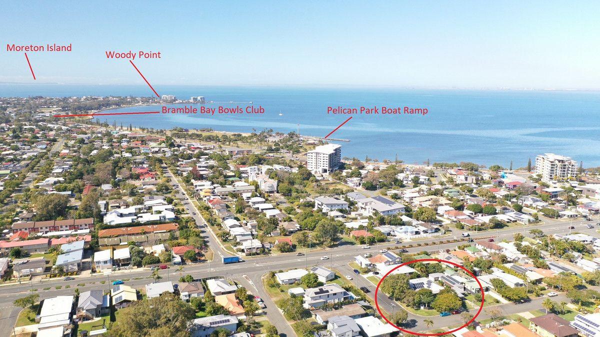 44A Valerie Street, Clontarf QLD 4019, Image 2