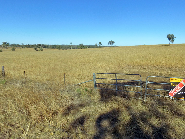 Lot 6 A Boondooma Road, Mundubbera QLD 4626, Image 1