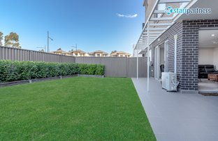 Picture of 4/44b Drummond Avenue, Ropes Crossing NSW 2760