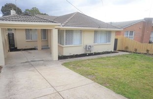 Picture of 19 Gedye Street, Doncaster East VIC 3109
