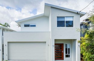 Picture of 54 Hindes Street, Lota QLD 4179