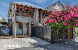 62 Warry Street, Fortitude Valley QLD 4006
