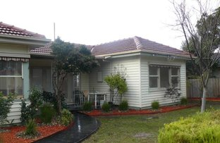 Picture of 1/1 Room 3 Phillip Street, Dandenong North VIC 3175