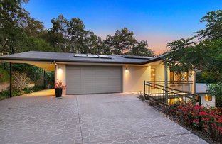 Picture of 297 Fig Tree Pocket Road, Fig Tree Pocket QLD 4069