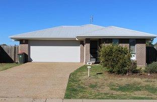 36 Parkside Drive, Kingaroy QLD 4610