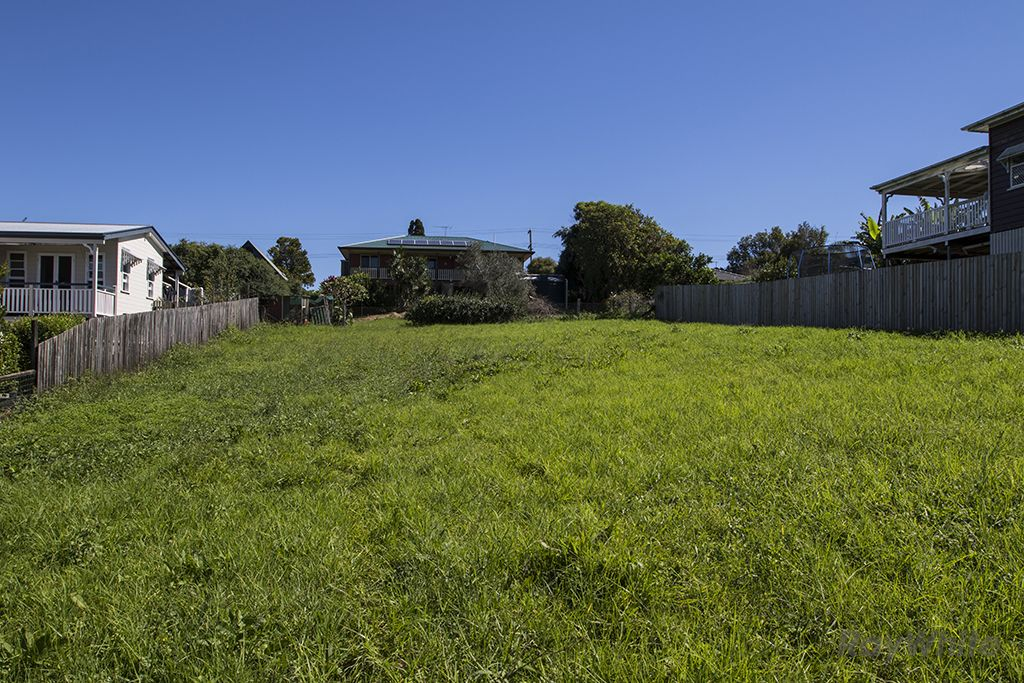 10 Gannon Street, Mount Mee QLD 4521, Image 2