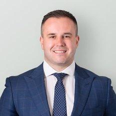 Besim Kanacevic, Sales representative